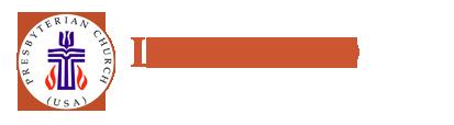 linwoodunited.org