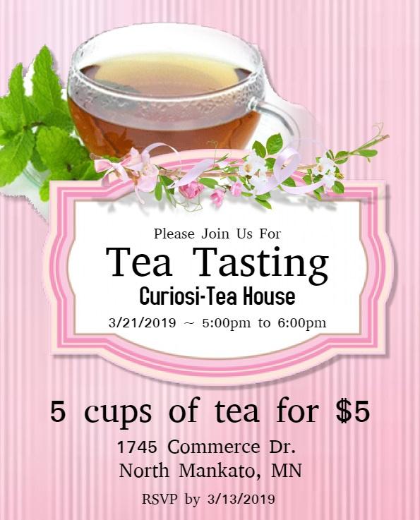 https://0201.nccdn.net/1_2/000/000/10d/9a9/Tea-Sampling-595x737.jpg