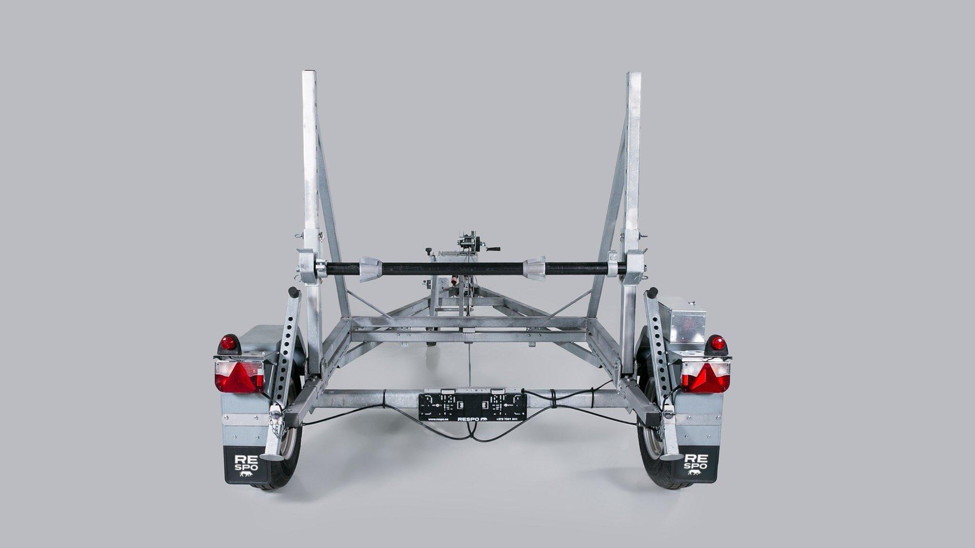 https://0201.nccdn.net/1_2/000/000/10d/ae5/1500S441T210-Cable-drum-trailer_03-1920x1080.jpg