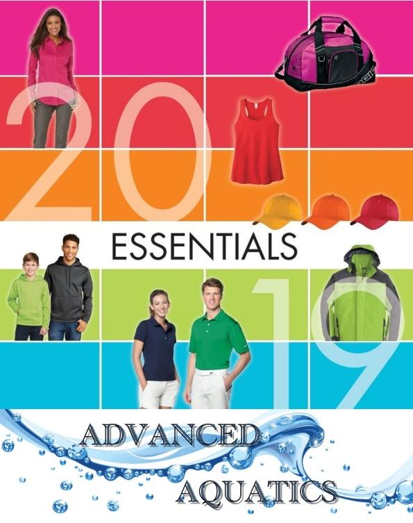 Essentials 2019