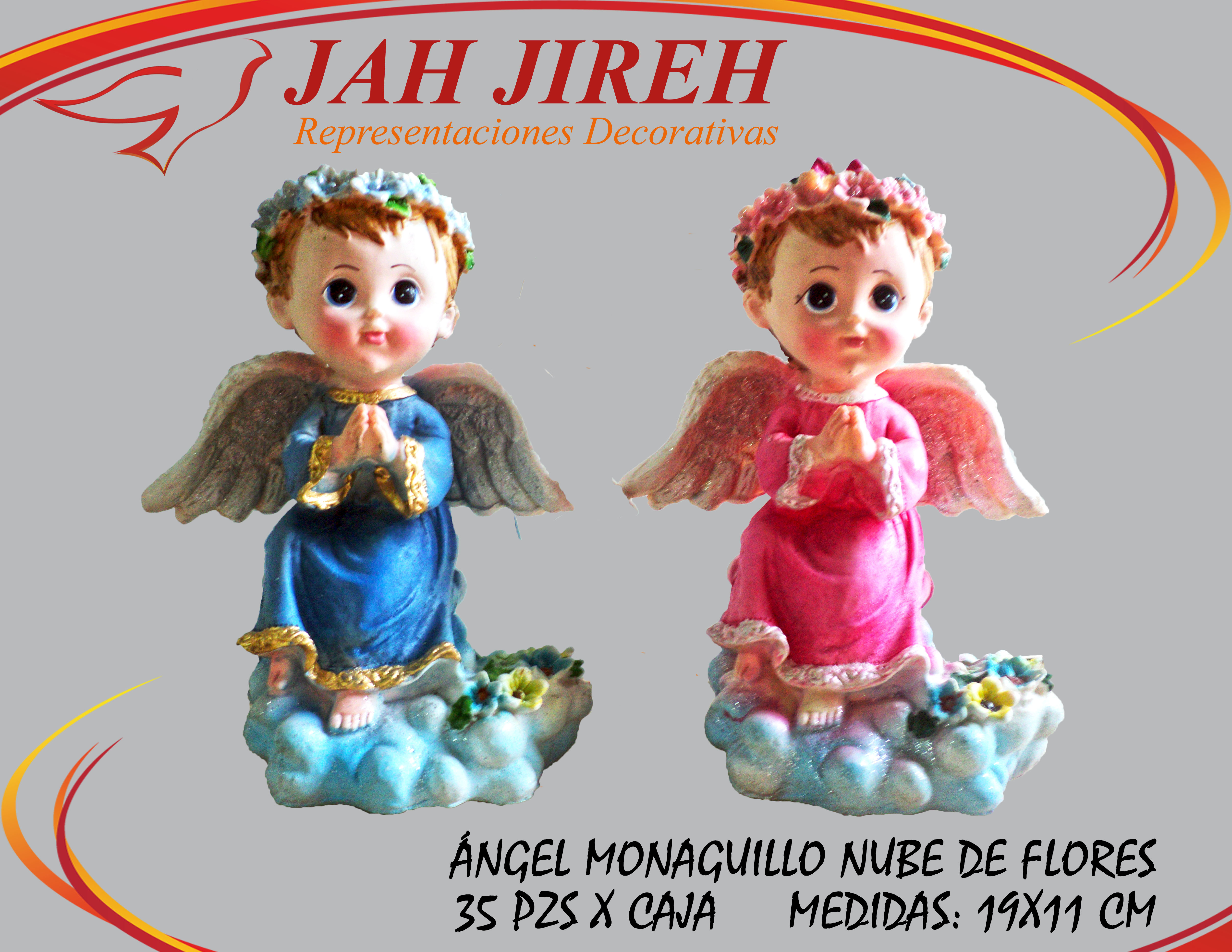 https://0201.nccdn.net/1_2/000/000/10d/b2b/angel-monaguillo-nube-de-flores.jpg