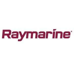https://0201.nccdn.net/1_2/000/000/10d/cc7/raymarine-lg-300x300.jpg