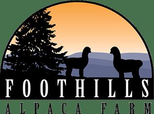 Foothillsalpaca.com