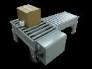Roller Reject Conveyor
