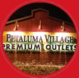 Pelatuma Village Premium Outlets