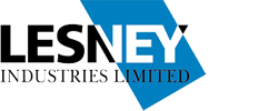 Lesney Industries Limited