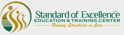 Standard of Excellence and Training CTR LLC in Milwaukee, WI is your training destination.