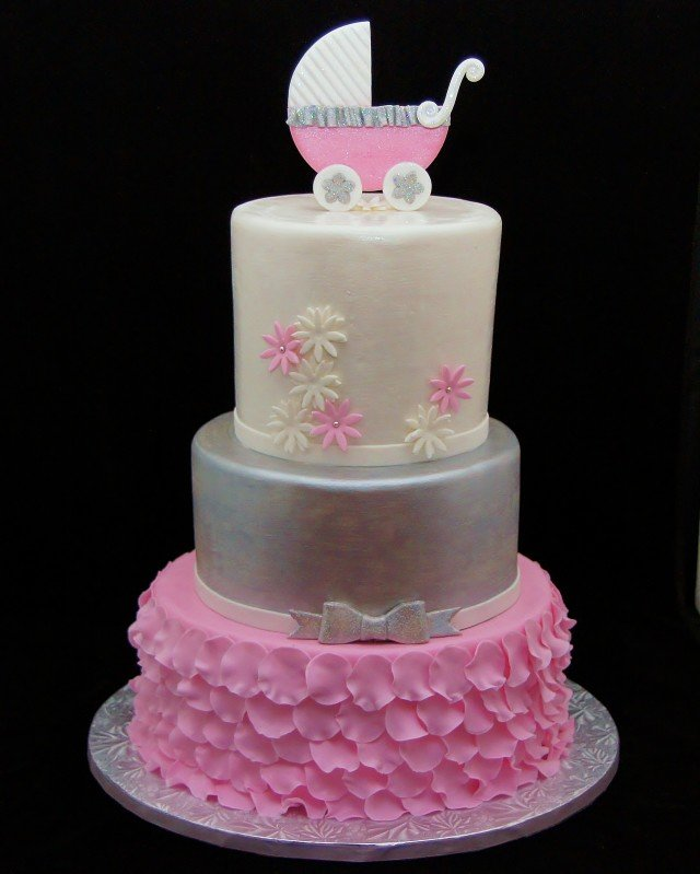 https://0201.nccdn.net/1_2/000/000/10e/1e1/Pink-and-White-Bassinet-Baby-Shower-Cake-Ideas.jpg