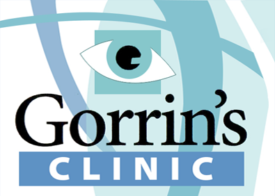 GORRINS CLINIC in Greenville, SC makes and sells prosthetic and artificial eyes.