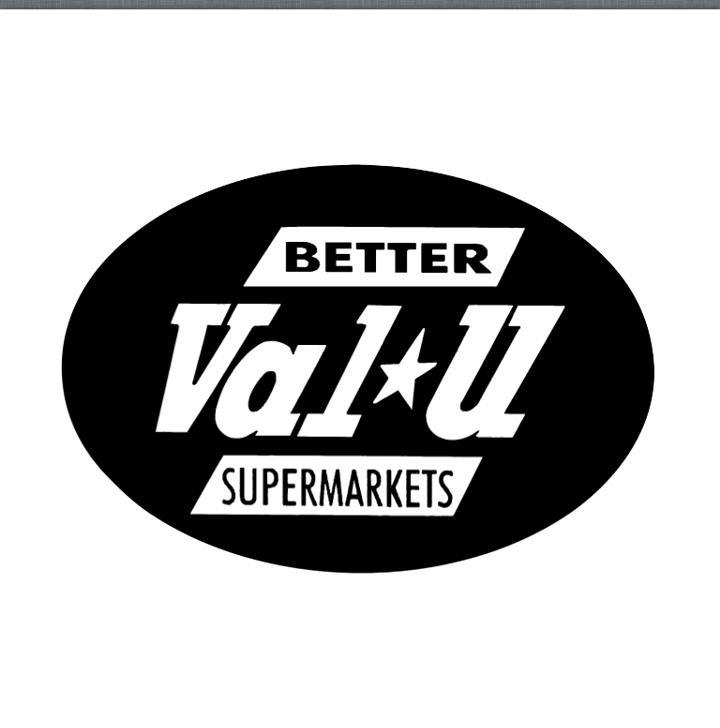 https://0201.nccdn.net/1_2/000/000/10e/20a/SPONSOR--_--BRONZE----Better-Valu.jpg