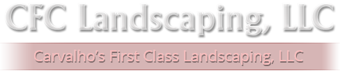 cfclandscape.com