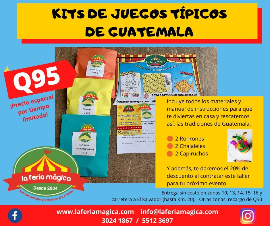 https://0201.nccdn.net/1_2/000/000/10e/3aa/kit-de-manualidades.jpeg