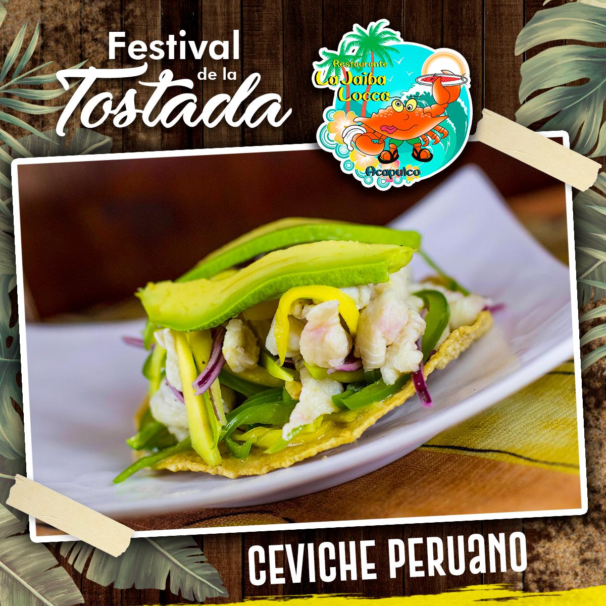 https://0201.nccdn.net/1_2/000/000/10e/3b3/ceviche-peruano..jpg