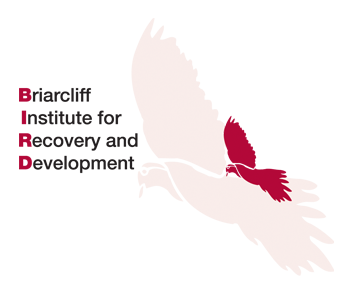 Briarcliff Institute for Recovery and Development in Briarcliff Manor, NY are a small, private agency of expert clinicians.