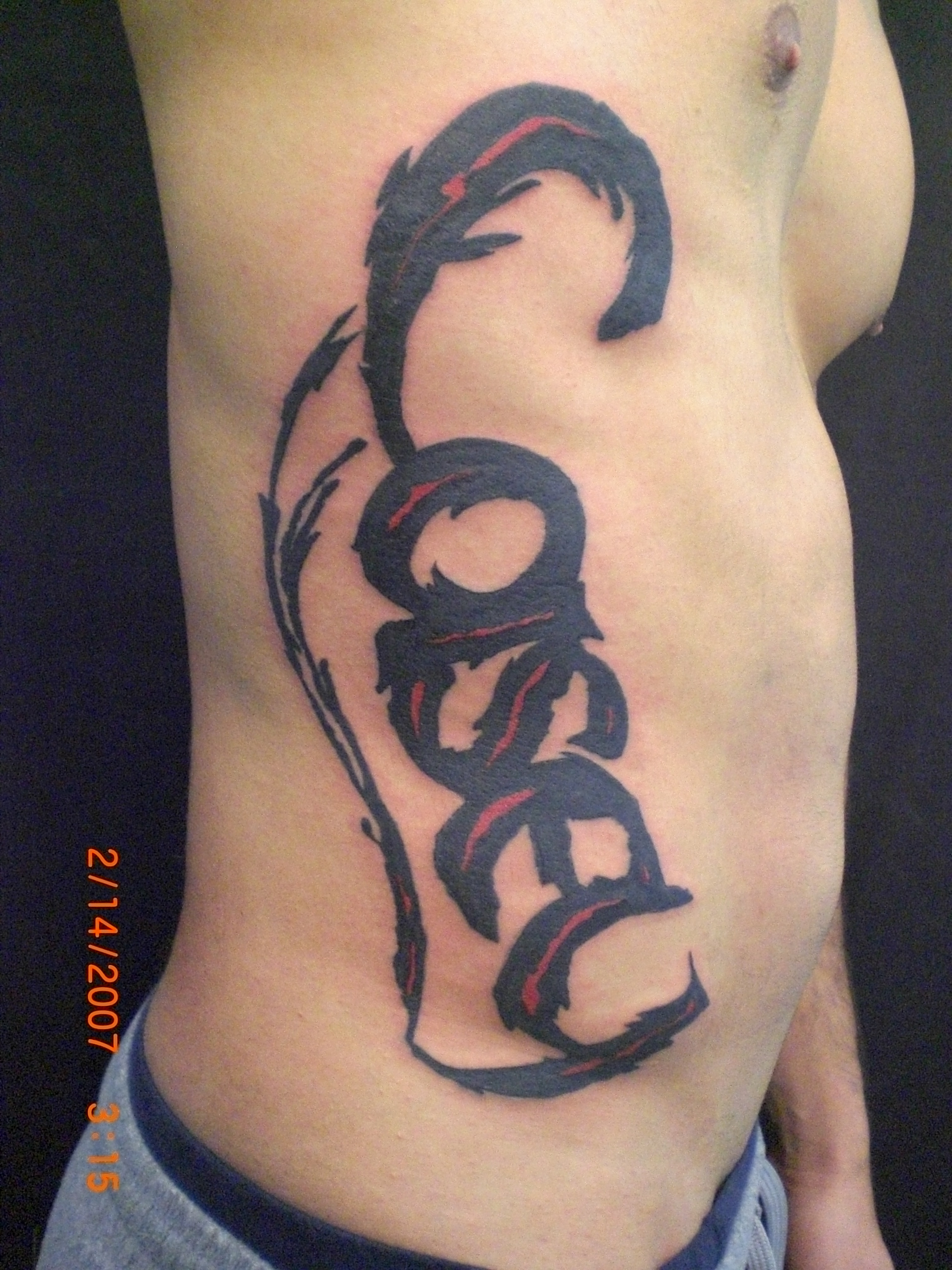 https://0201.nccdn.net/1_2/000/000/10e/62d/Moe-Jordan--Big-Daddy-s-Tattoos--Okc--Ok--4-.JPG