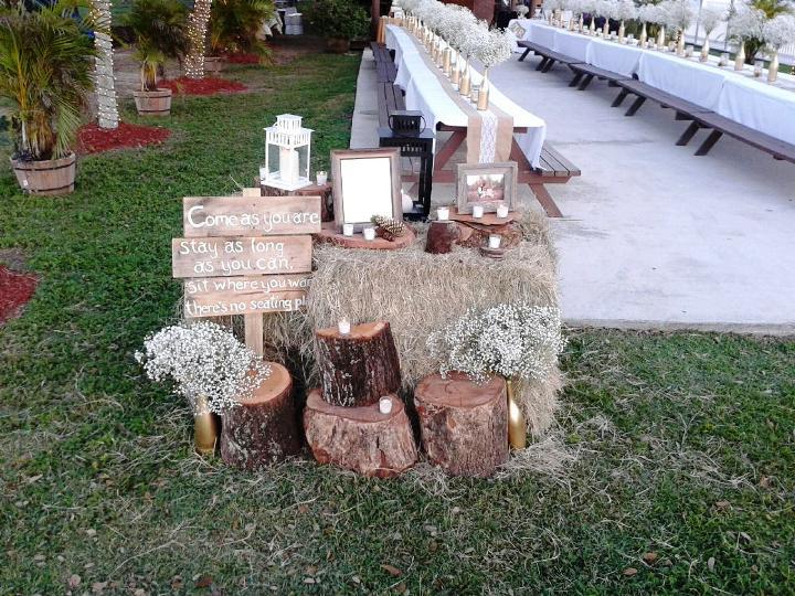 https://0201.nccdn.net/1_2/000/000/10e/6ac/ranch-wedding-seating.jpg