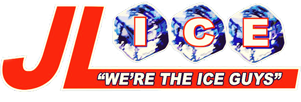 JL Ice in Crystal City, TX is an ice manufacturer and distributor.