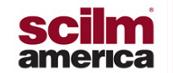 Scilm America Inc