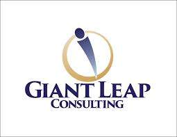 https://0201.nccdn.net/1_2/000/000/10e/9f4/Giant-Leap-Consulting.jpg