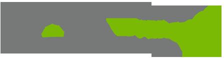 energytransportcorp.com