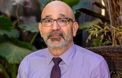 Larry Wurzel