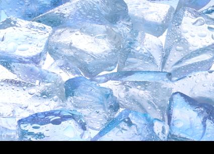 Brand ice boxes||||