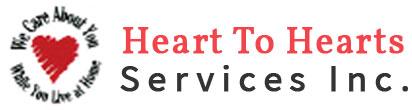 hearttoheartsservicesseniordaycare.com