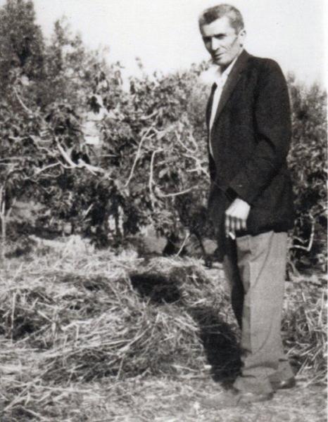 Luigi Spagnuolo