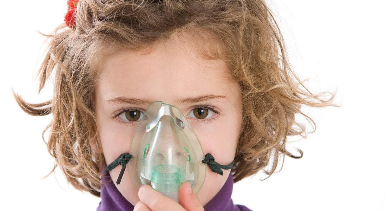 https://0201.nccdn.net/1_2/000/000/10e/f00/curso-patologia-respiratoria-pediatria2-1280x700.jpg