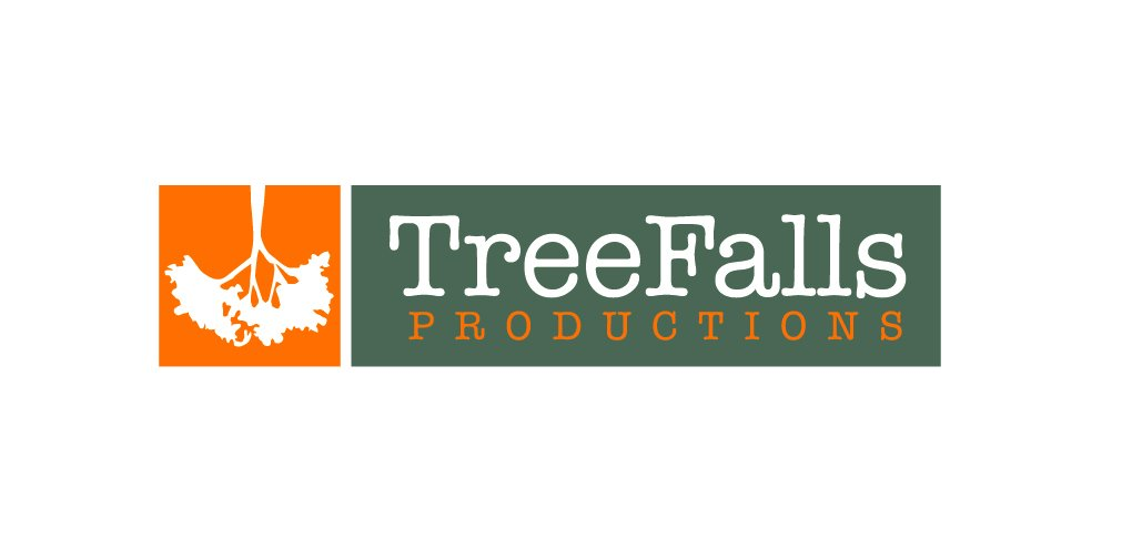 Tree Falls Chicago Writer Publicist Tutor Actor