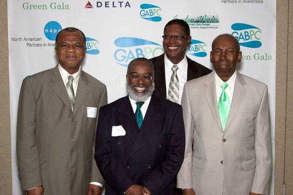 Caribbean Consuls New York