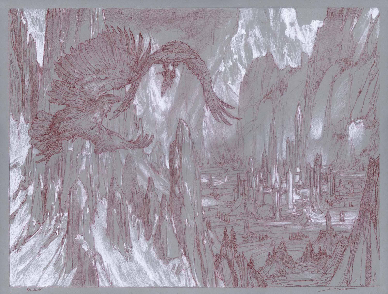https://0201.nccdn.net/1_2/000/000/10f/13b/Gondolin-HurinHuor-preliminary-3000x2271.jpg