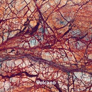 https://0201.nccdn.net/1_2/000/000/10f/17b/Volcano_V2_12x12-300x300.jpg