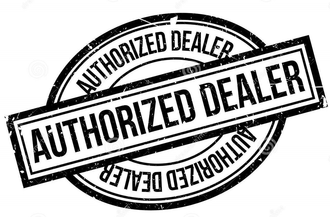 Authorized Dealer for Richoh, Brother, HP and Lenovo