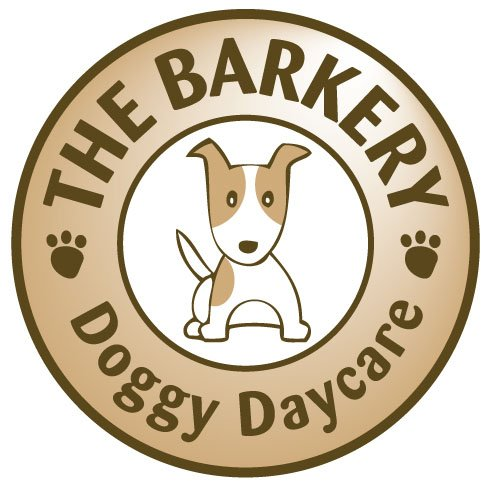 The Barkery Dog Care Services