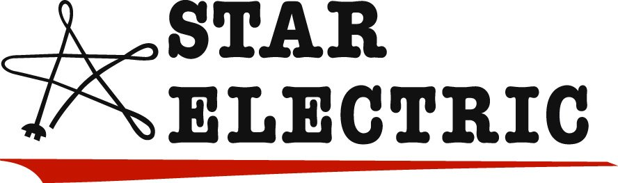Star Electric LLC