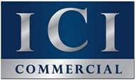 ICI COMMERCIAL CORPORATION