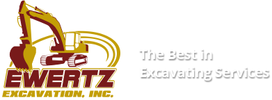 ewertzexcavating.com