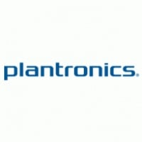 https://0201.nccdn.net/1_2/000/000/10f/2e0/plt_logo_pms294_5w-200x200.jpg