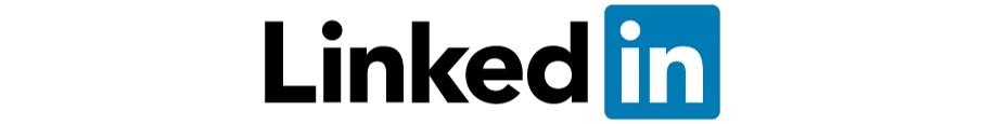 Remco Jansen LinkedIn Profile