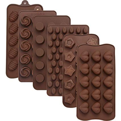 https://0201.nccdn.net/1_2/000/000/10f/32f/silicone-chocolate-modls.jpg
