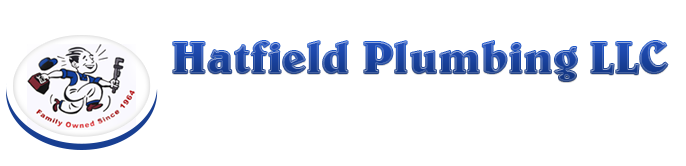 Hatfield Plumbing LLC  in Franklin, OH is a plumbing company.