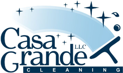 Casa Grande Window Cleaning