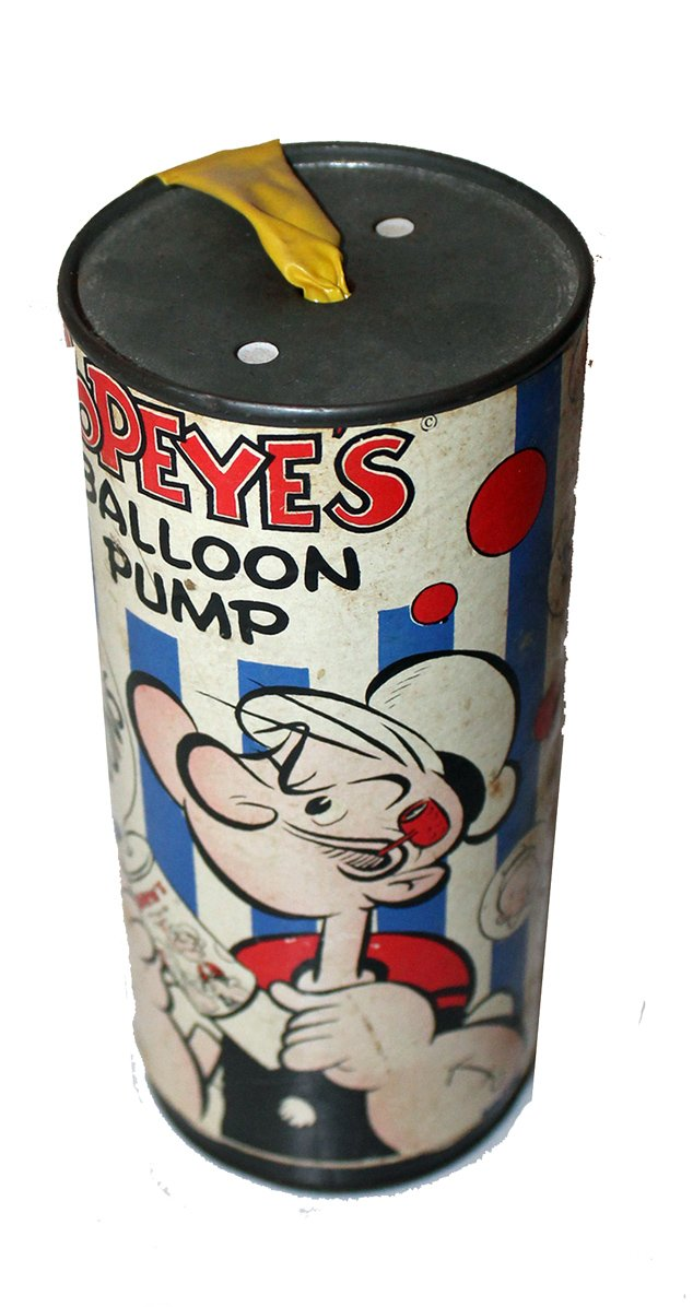 https://0201.nccdn.net/1_2/000/000/10f/79c/POPEYE---BALLOON-PUMP.jpg