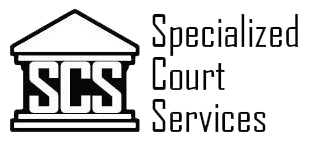 Specialized Court Services