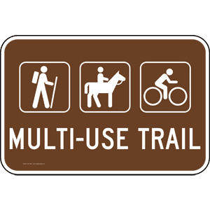 https://0201.nccdn.net/1_2/000/000/10f/8e3/Trail-Sign-PKE-16993_300-300x300.jpg