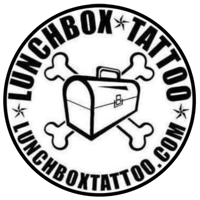 www.lunchboxtattoo.com