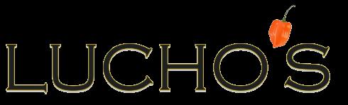 luchos.net