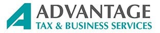 Advantage Tax and Business Services