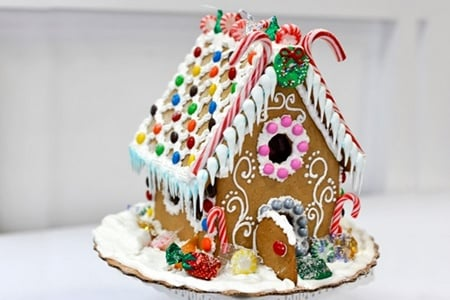 https://0201.nccdn.net/1_2/000/000/10f/d81/Gingerbread-House-450x300.jpg